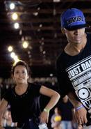 Urbandance_-_Encontro_de_danças_urbanas_