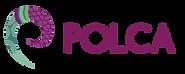 LOGO POLCA-07.png