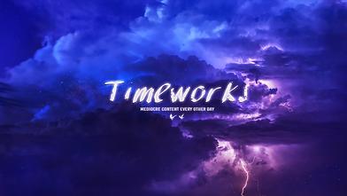 Timeworks Art #7.png