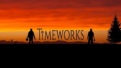 Timeworks Art #1.png