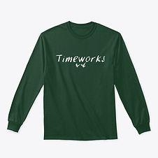classic shirt 2.jpg