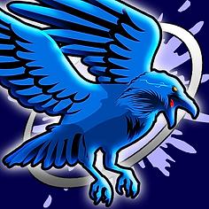 Timeworks Gaming Logo.png
