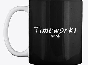 classic mug.jpg