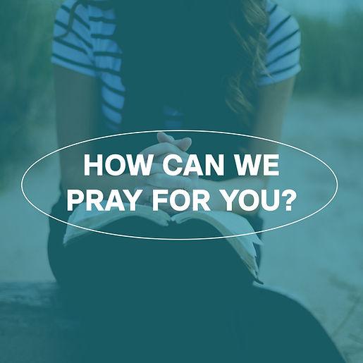 church pray.jpg