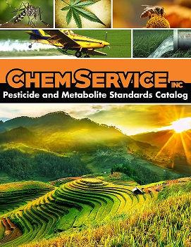 PesticideCatalogCover 1.jpg