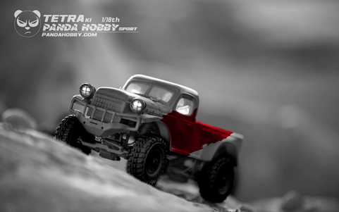 TETRA-K1-wallpaper1200-(5).png
