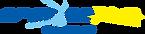 SPOTONRC(斯伯通)来自美国的模型配件.png