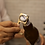Thumbnail: No Touch Key/Bottle Opener X1 (one free retractable carabiner)