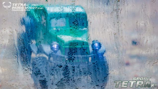 TETRA K1 SPORT wallpaper1080 (4).jpg