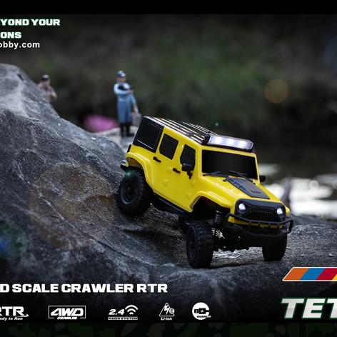 Tetra X1 1920x1200 2.jpg