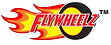 FLYWHEEZ LOGO.png