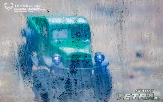 TETRA K1 SPORT wallpaper1200 (4).jpg