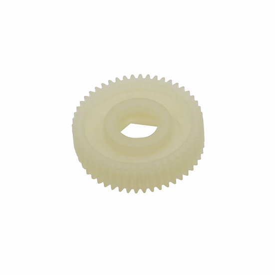 50T Main Differential Gear