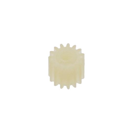 15T Input Gear