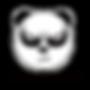 panda hobby.png