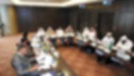 مجلس الأمناء28.jpg
