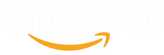 amazon-dark-logo-png-transparent copy.pn