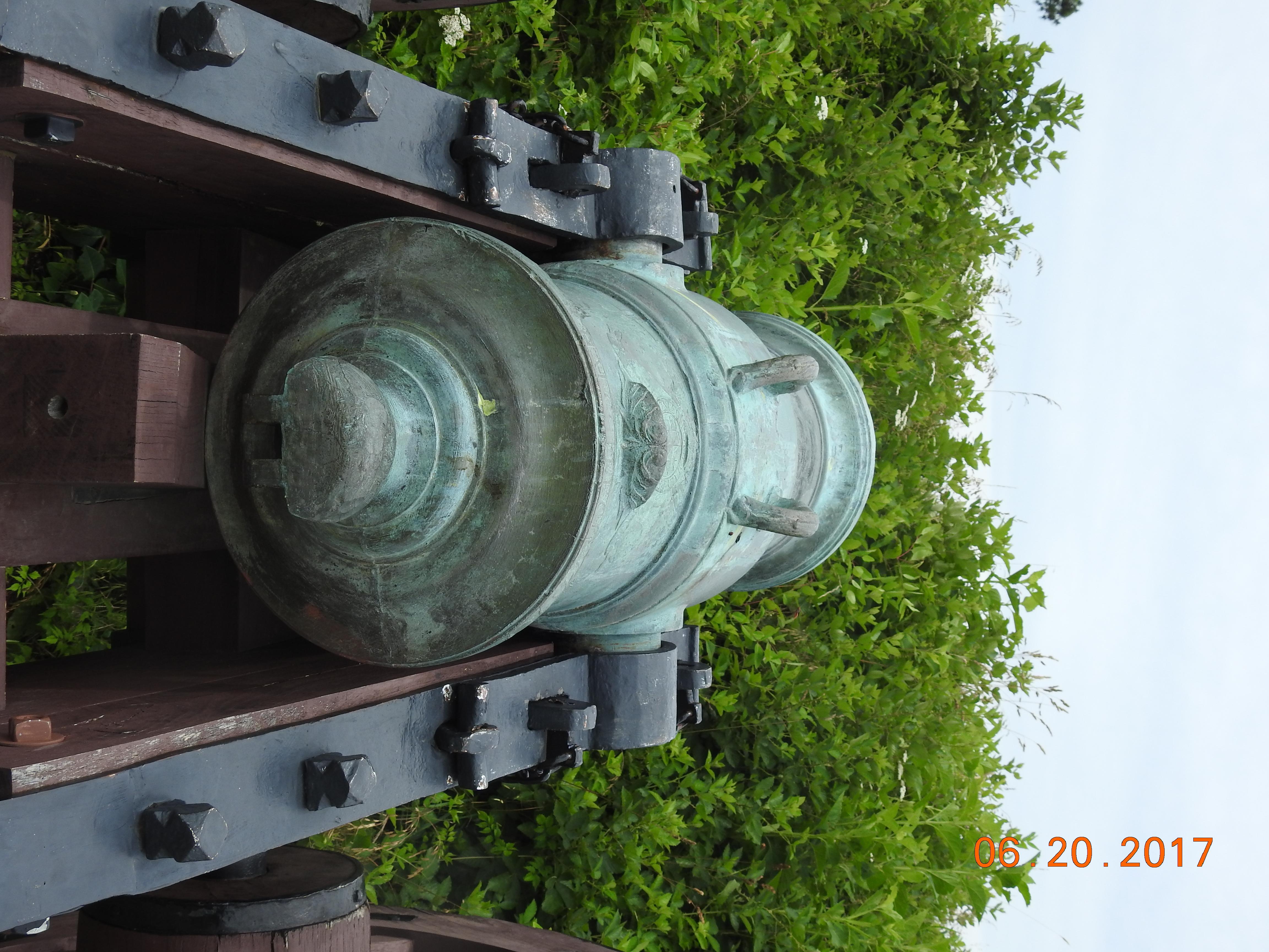 DSCN0190