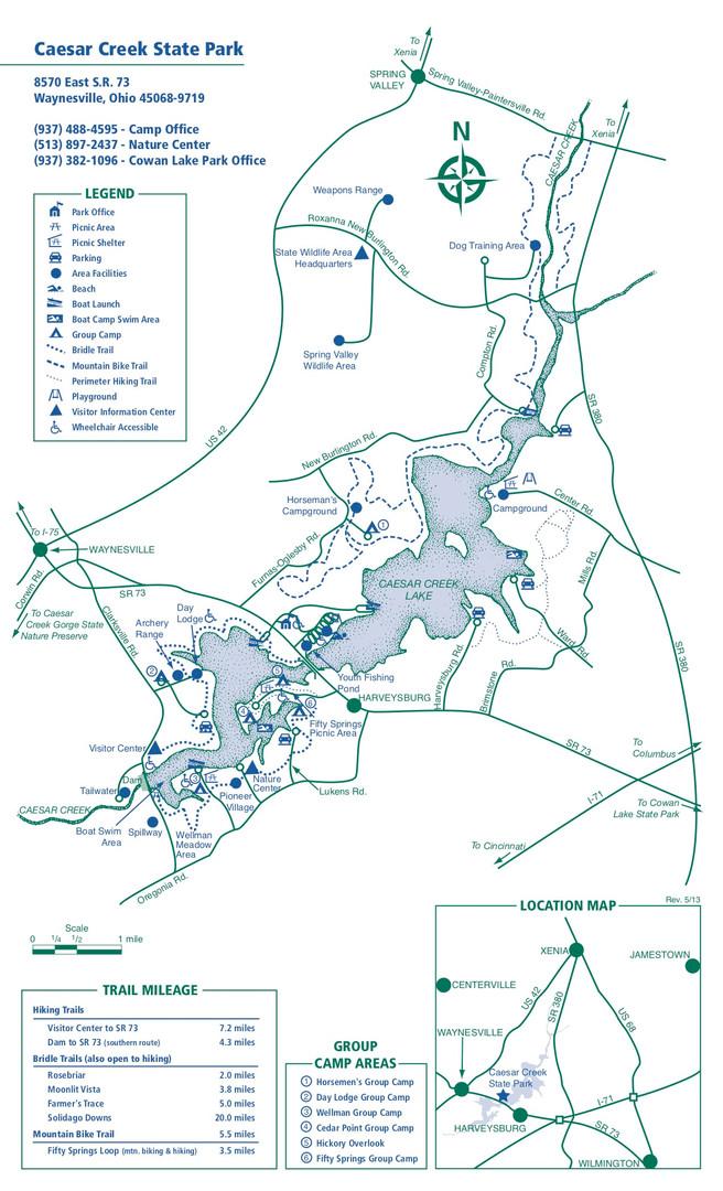 caesarcreekparkmap.jpg
