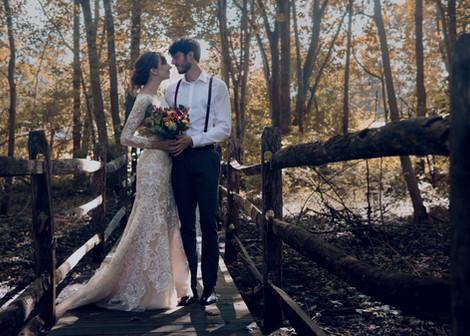 Wedding_Mockup-092918-9.jpg