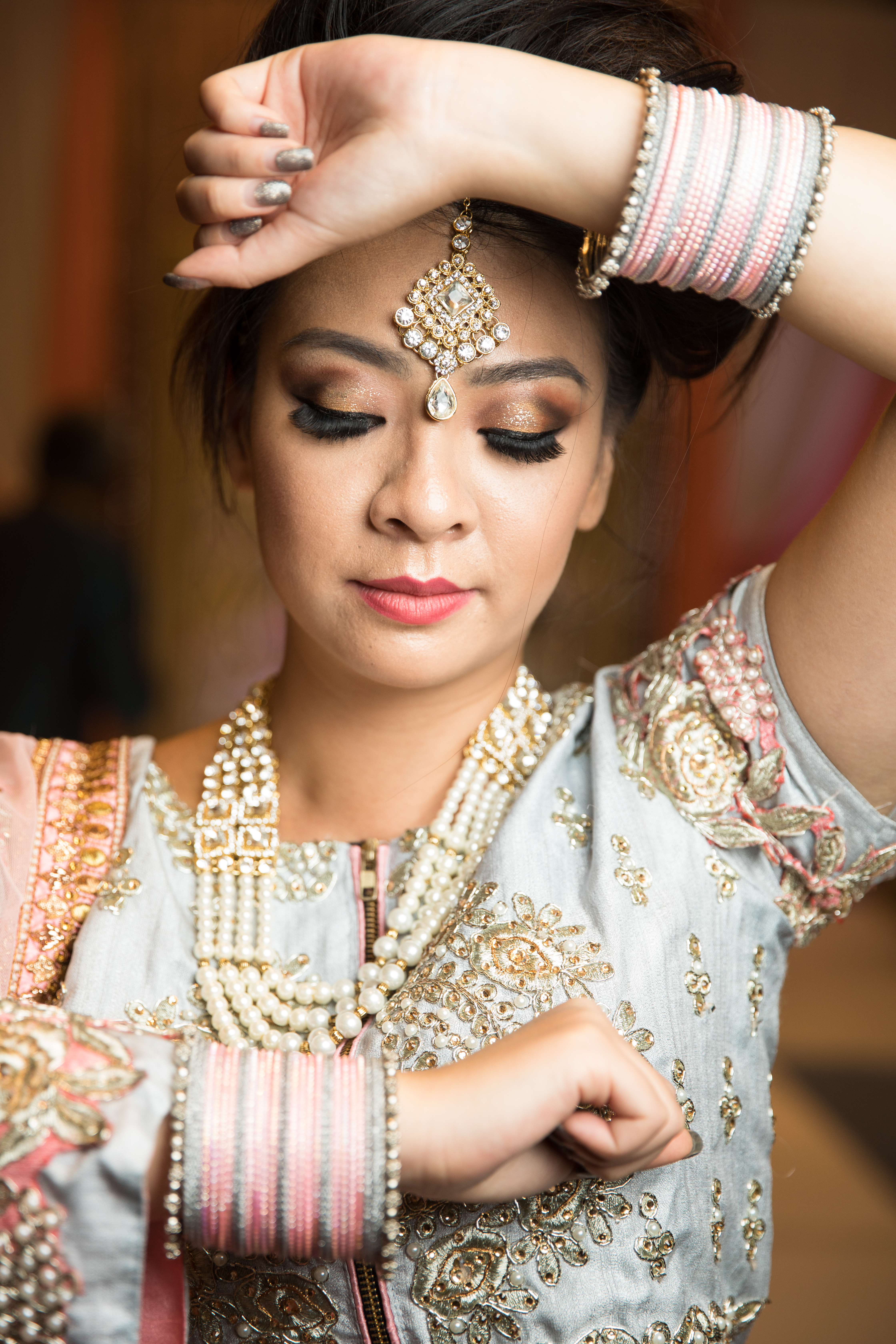 sf-bayarea-indian-wedding-bridal-show-photographer-edcarlogarcia-B35A2596