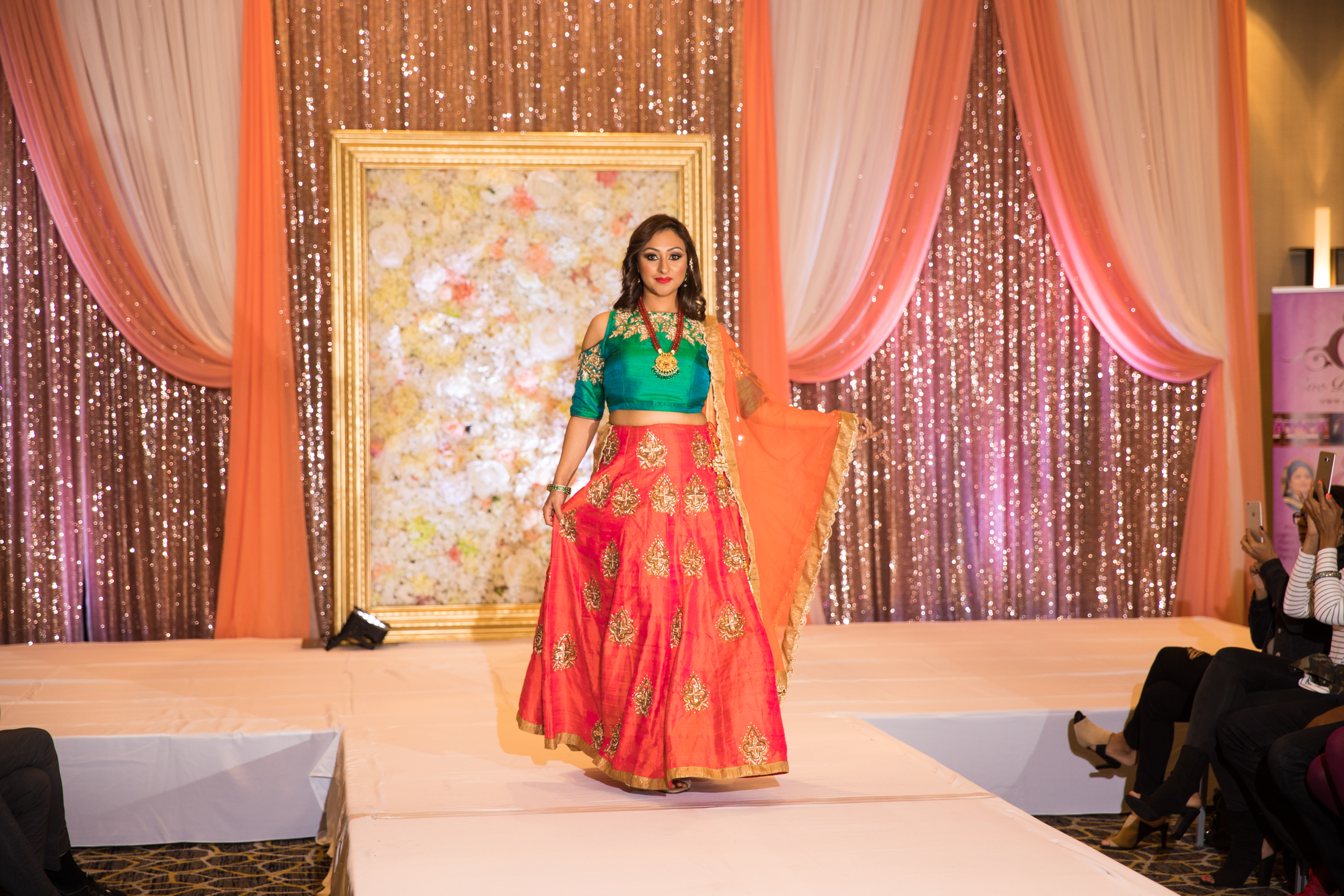 sf-bayarea-indian-wedding-bridal-show-photographer-edcarlogarcia-B35A1901 - Copy