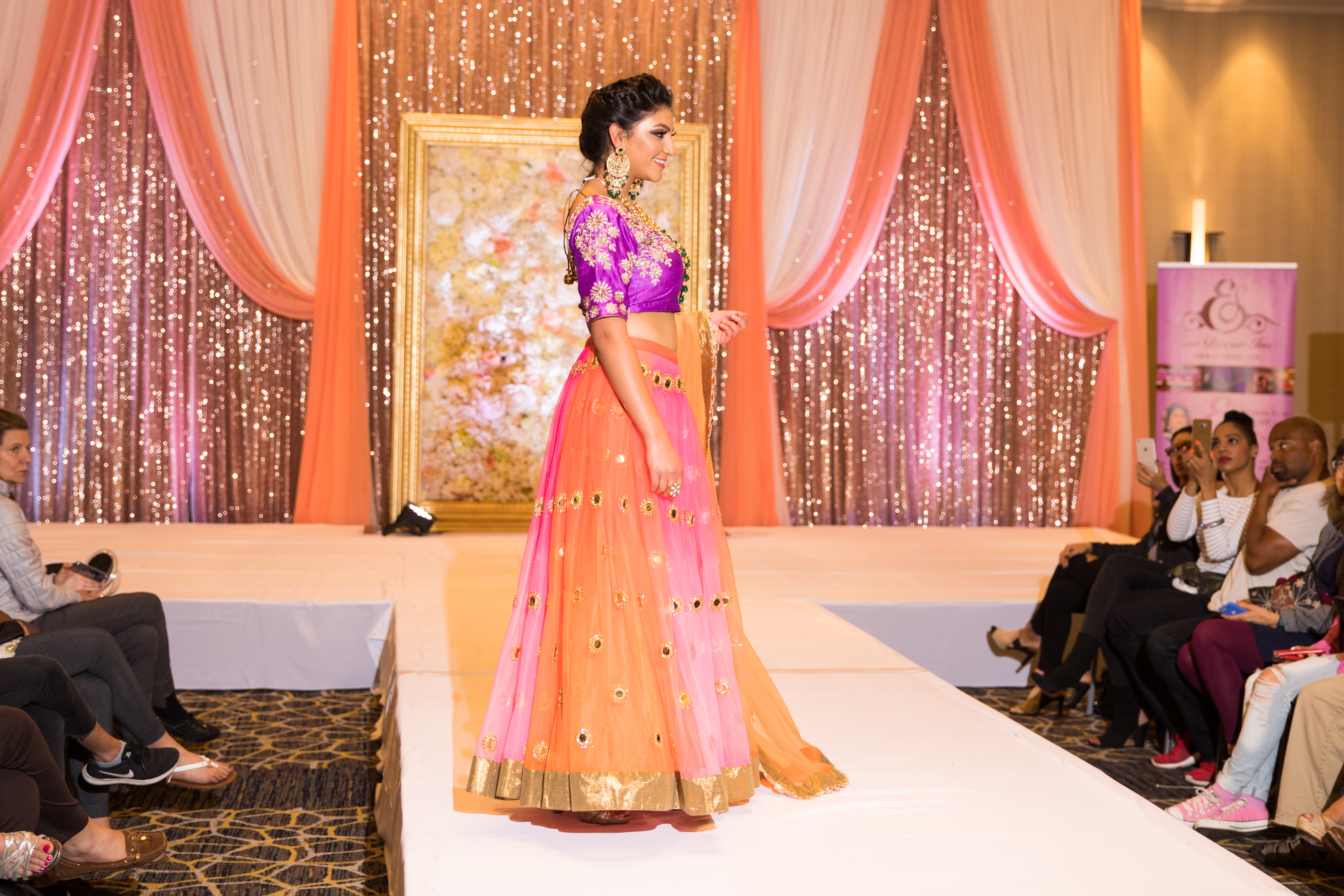 sf-bayarea-indian-wedding-bridal-show-photographer-edcarlogarcia-B35A1924