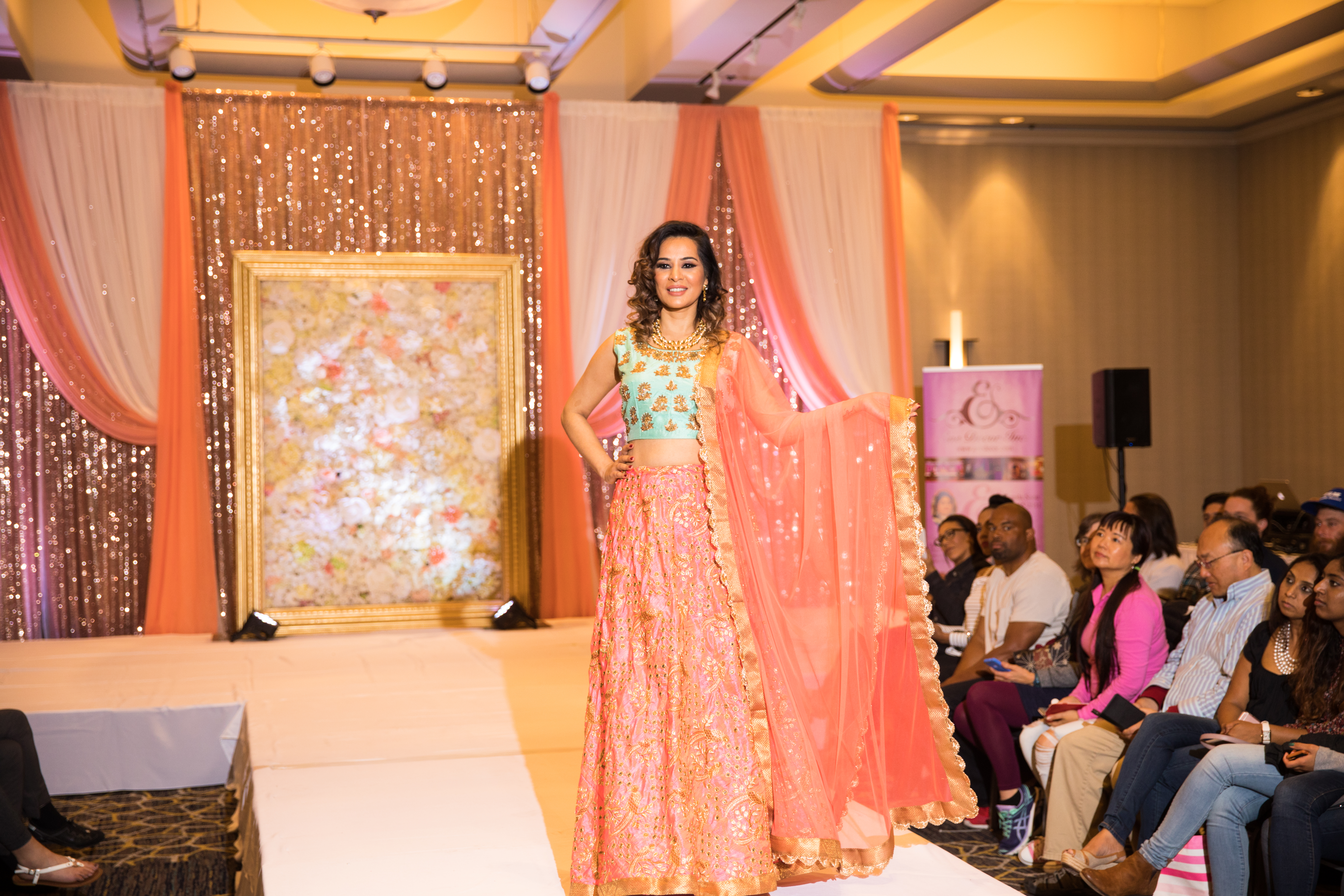 sf-bayarea-indian-wedding-bridal-show-photographer-edcarlogarcia-B35A1883