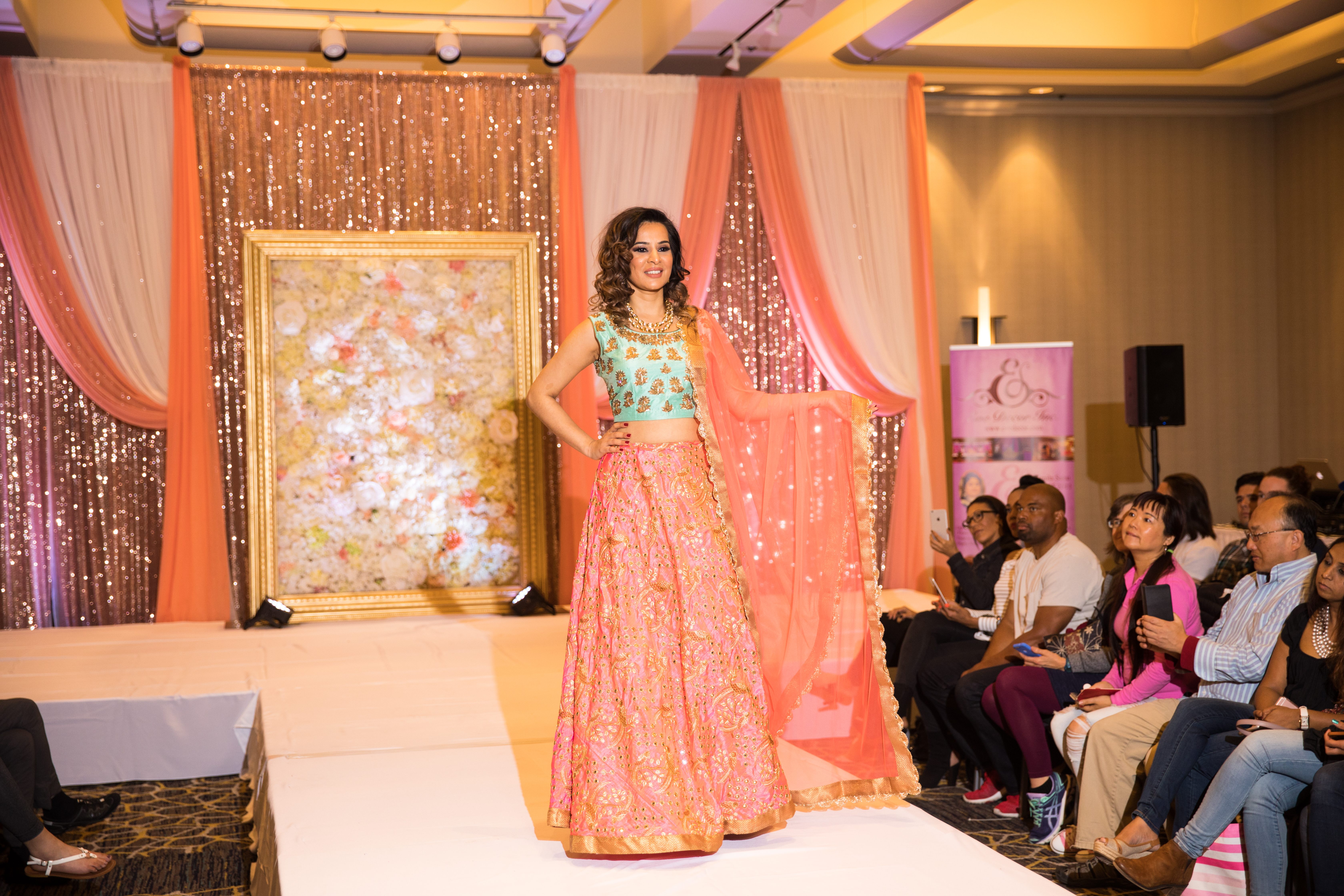 sf-bayarea-indian-wedding-bridal-show-photographer-edcarlogarcia-B35A1881