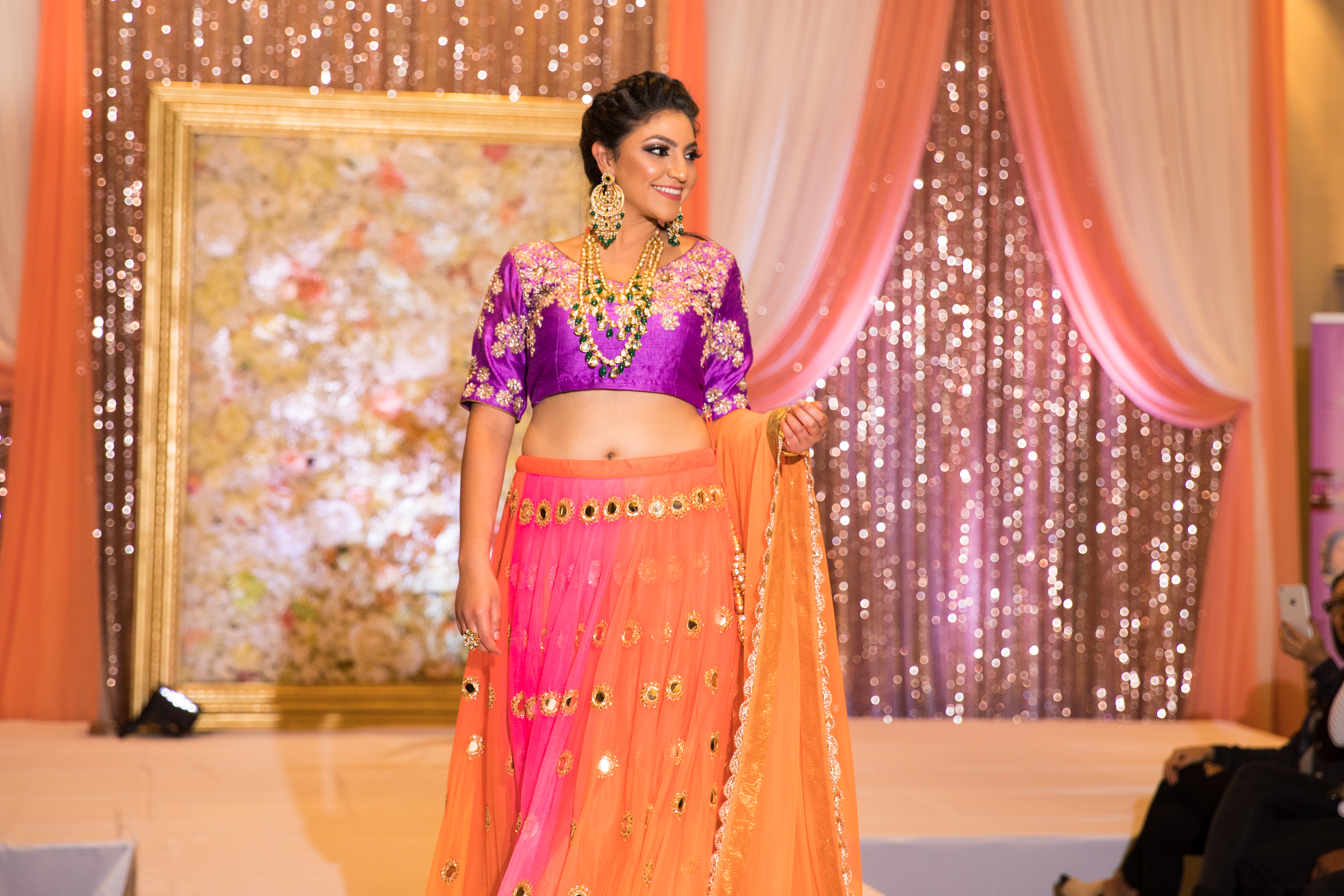 sf-bayarea-indian-wedding-bridal-show-photographer-edcarlogarcia-B35A1922