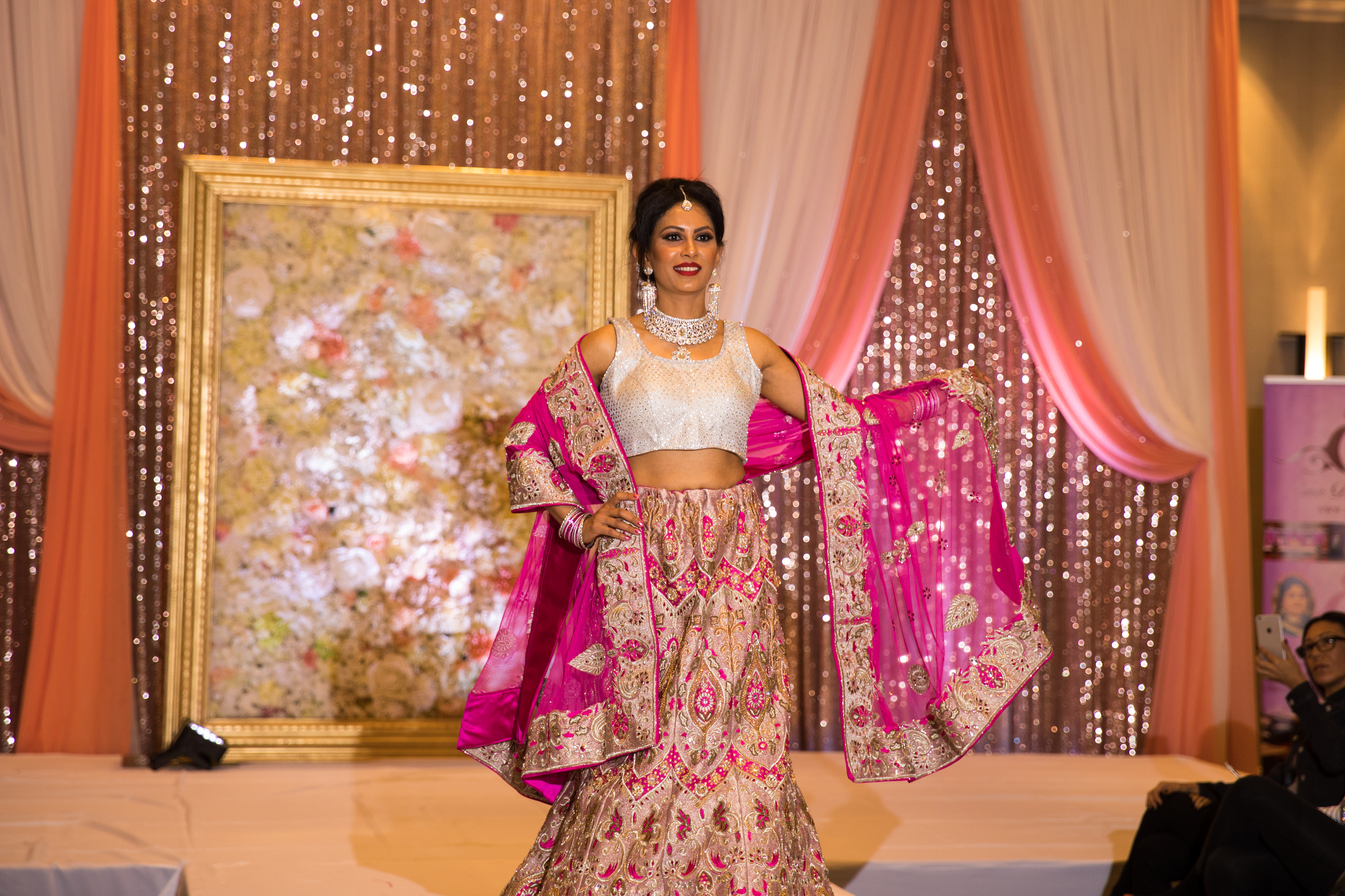 sf-bayarea-indian-wedding-bridal-show-photographer-edcarlogarcia-B35A2169 - Copy
