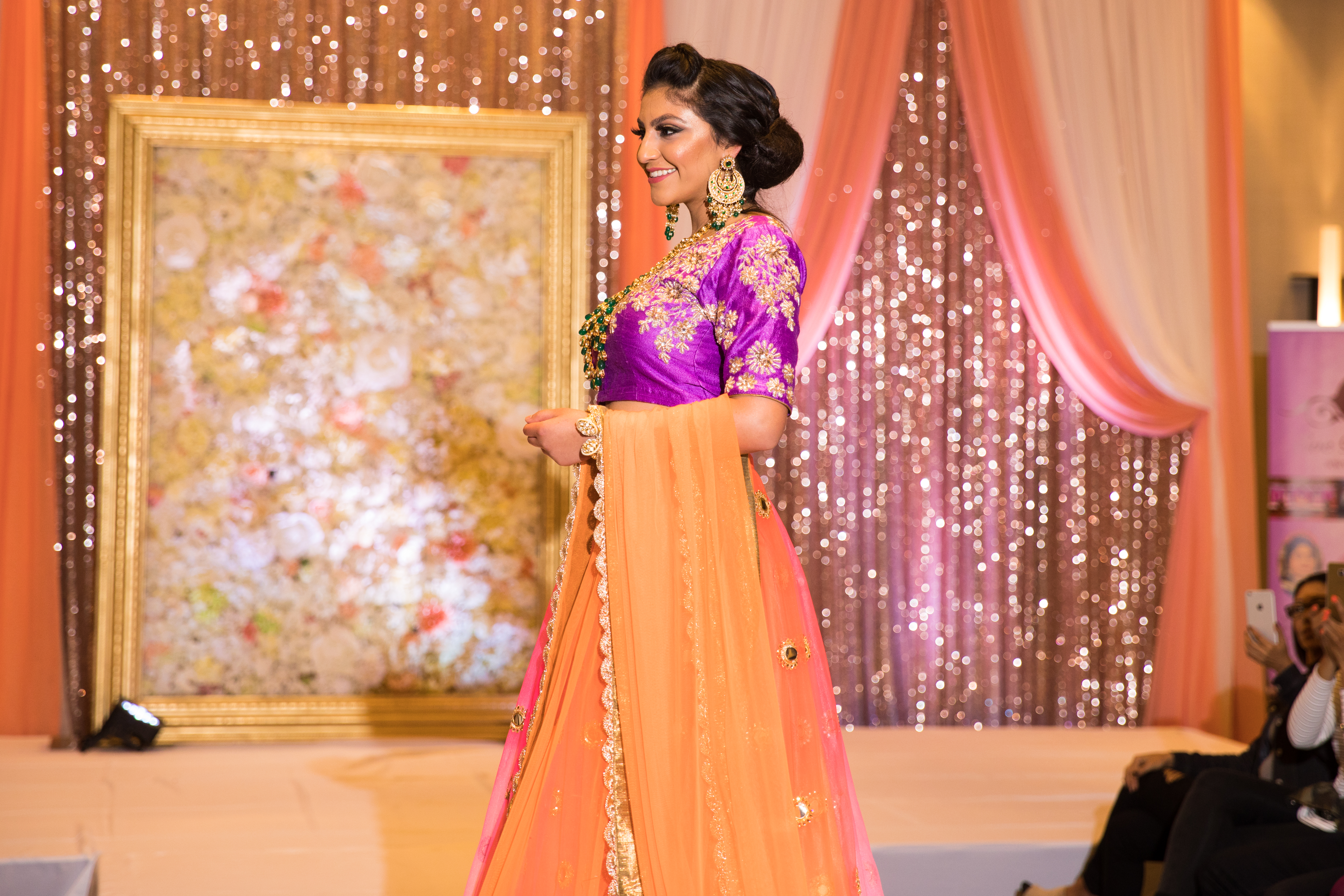 sf-bayarea-indian-wedding-bridal-show-photographer-edcarlogarcia-B35A1931