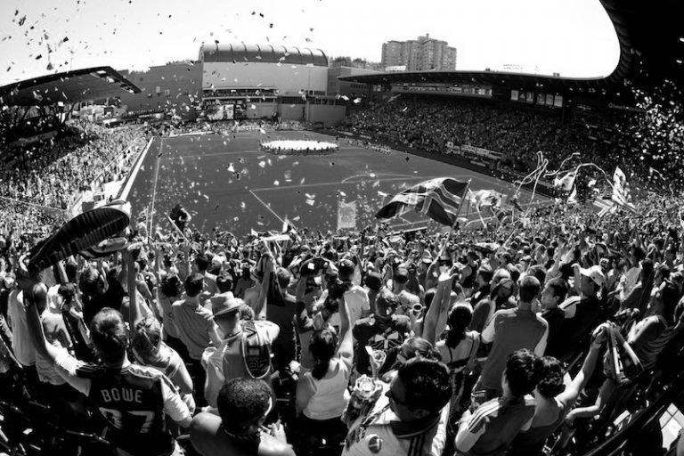 stadiumPB-768x512.jpg