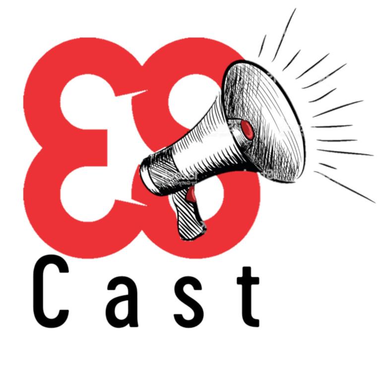 ESCast - Gravação ao vivo