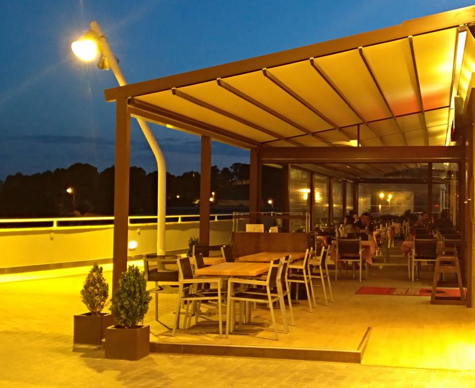 Terraza-restaurante.webp