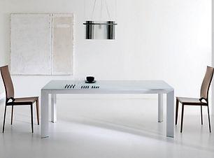 tavolo-allungabile-metrò-07-1024x606.jpg