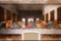 Última_Cena_-_Da_Vinci_5-900x600.png