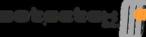 logo sotectex.png