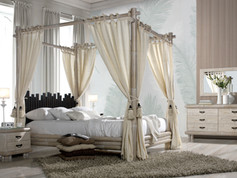 4850-bedroom_CABANA (2).jpg