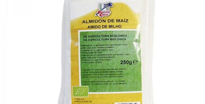 Almidon De Maiz La Finestra Sul Cielo 250 Gr.