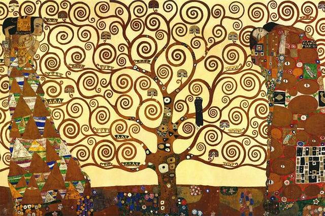 Klimt - Arbol de la vida.jpg