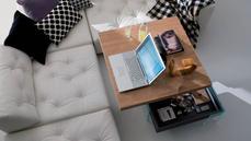 tavolino-bellagio-quadro-01-1024x768.jpg