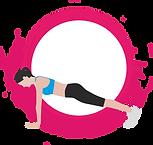 pilates icono.png