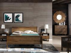 4850-bedroom_CALVIN (1).jpg