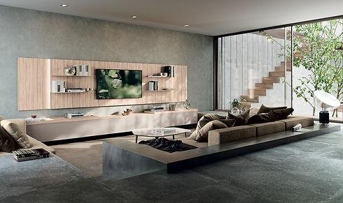 Febal-Casa-Sistemi-Giorno-Diciotto-mobile-retro-illuminato-114-115.jpg
