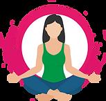 yoga icono.png