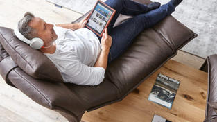 Sofa Edit Intermobel