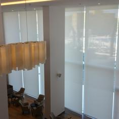 Fabrica cortinas enrollables