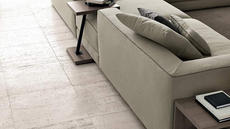 teti-arredamenti-divani-kermesse-bianco-