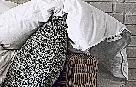 Bettwäsche und Zubehör